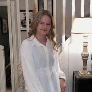 Amalie K.