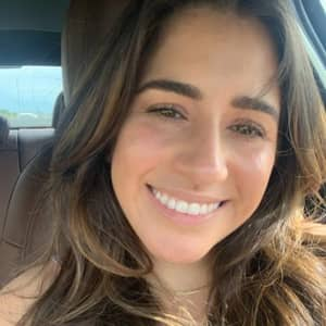 Alexa B.