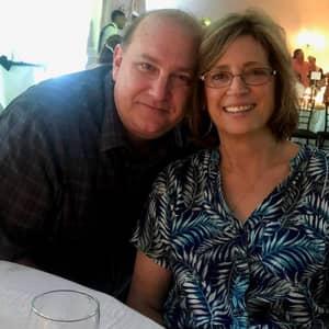 Linda & Michael L.