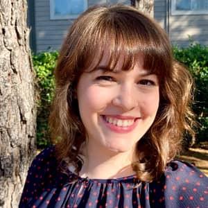 Hannah D.