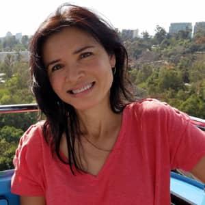 Maricel M.