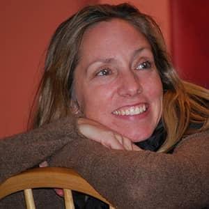 Elisabeth C.
