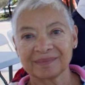 Susan U.