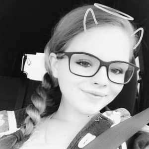 Kaylee M.