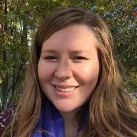 Erica E.'s profile image