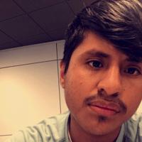 Mauricio N.'s profile image