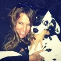 Sharon's dog boarding