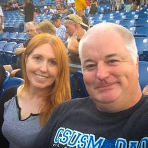 Mark & Carolyn N.