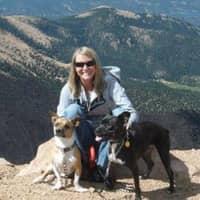 Amanda K.'s profile image