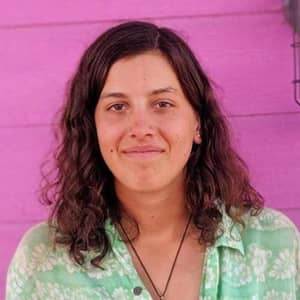 Kayla E.