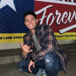 Logan U.