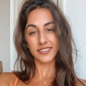 Ioanna D.
