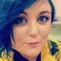 Kiera D.'s profile image