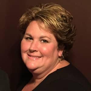 Vickie E.