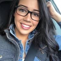 Ana Luisa B.'s profile image