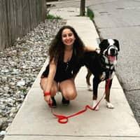 Danielle B.'s profile image