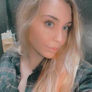 Mikaela J.