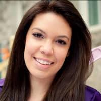 Julia T.'s profile image