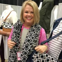 Lisa C.'s profile image