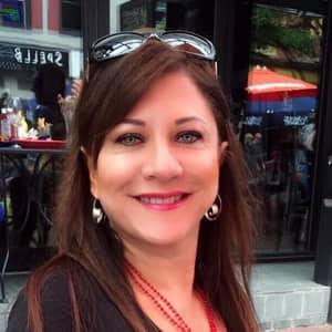 Martha L.