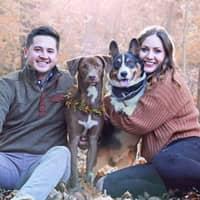 Karissa's dog day care