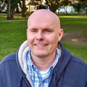 Matthew V.