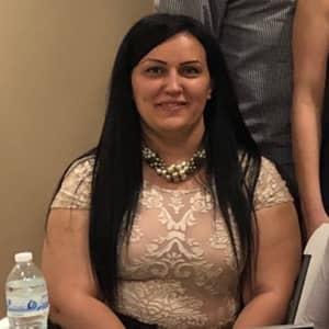 Albina P.