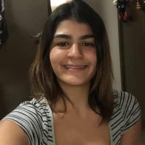 Rahmina A.