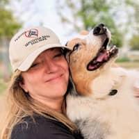 Miriam P.'s profile image