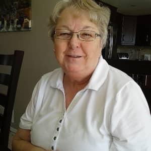 Donna A.