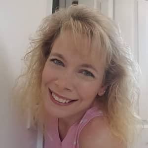 Suzette S.