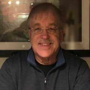 Leif N.