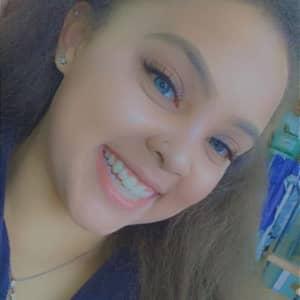 Taneshia E.