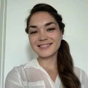 Anastasiya Y.