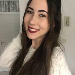 Ángela G.