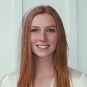 Lydia R.