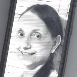 Cindy O.