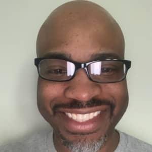 Tyrone O.