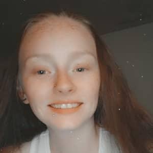Kayla S.