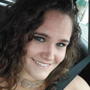 Christina T.