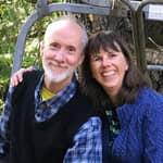 Lynn & Jim E.