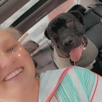 Eliza B.'s profile image