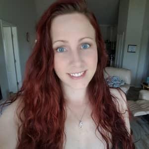 Erika F.