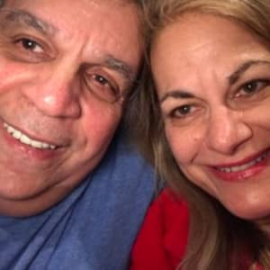 Richard & Karen R.