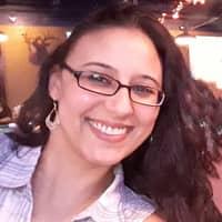 Shanese R.'s profile image