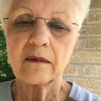 Carol R.'s profile image