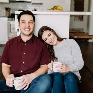 Abby & Tyler M.