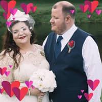 April H.'s profile image
