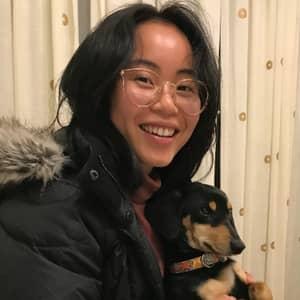 Mingzhu Y.