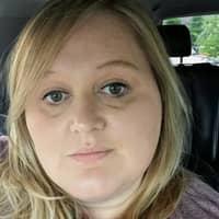 Bobbie Y.'s profile image